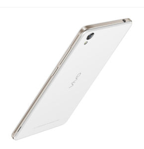 100% New Original 4G 16GB Vivo Y51A Dual Card Standby Quad Core Mobile Phone pictures & photos