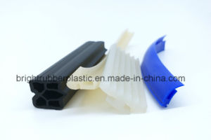 High Quality Customized Extrusion Rubber Product pictures & photos