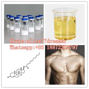 Deca-Durabol 200mg / Ml Deca 250mg/Ml Raw Gear Bulk Anabolic Steroids pictures & photos
