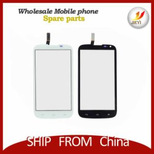 for Huawei Ascend G610 C8815 Original Replacement Touch Screen Digitizer Glass pictures & photos