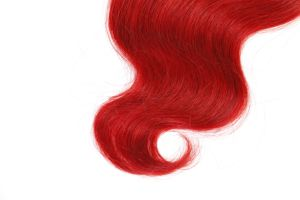 Brazilian Human Hair Extension Ombre Body Wave Virgin Hair Deal with Mixed Colors pictures & photos