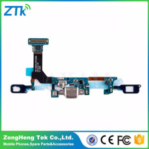 AAA Quality Mobile Phone Charging Port Flex Cable for Samsung Galaxy S7 Edge pictures & photos