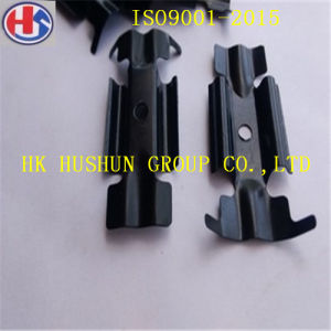 Lamp Brackets, Clips for Lamp Cap, Holder (HS-LC-022) pictures & photos