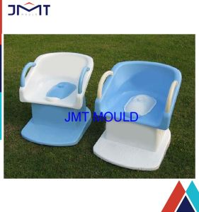 Low Cost Safety Baby Toliet Seat Mould pictures & photos