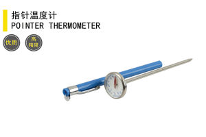 Timing Gun Water Thermometer Hydrometer for Automotive Repair pictures & photos