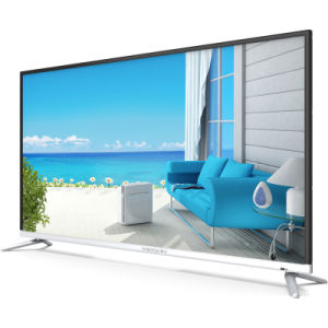 OEM Brand 49 Inch LED/LCD Television pictures & photos
