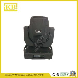 Factory Price 330W 15r Moving Head Beam Light pictures & photos