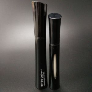 Low Price Mascara Tube 3D Fiber Lash Mascara Manufacturer pictures & photos