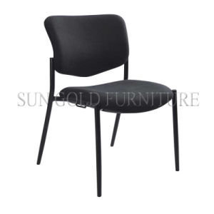 Modern Commercial Leisure Office Waiting Room Chairs (SZ-OC139C) pictures & photos