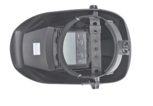 Auto - Welding Mask pictures & photos