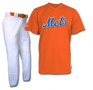 Custom Design Cheap Polyester Baseball Pants pictures & photos