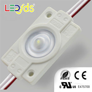 Fine Craft Colorful Waterproof LED Module 2835 pictures & photos