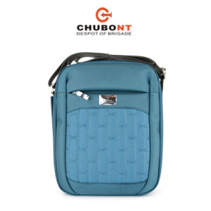 Chubont 2017new Daily Use Shoulder Bag for Men pictures & photos