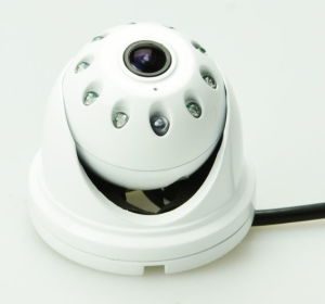 Over View Camera for Bus with 360 Degree pictures & photos