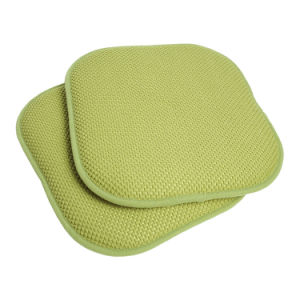 Home Use Chair Seat Cushion pictures & photos
