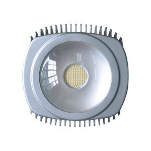New Type 200 Watt Outdoor Lighting LED Flood Light pictures & photos