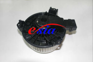 Auto Parts AC DC/Blower Motor for Toyota Camry pictures & photos
