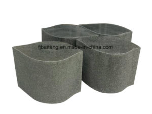 Garden Bluestone Table with CE Approval pictures & photos
