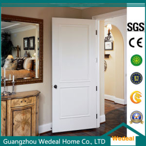 High Quality Customized Painting Grade Lacquer Door (WJP601) pictures & photos