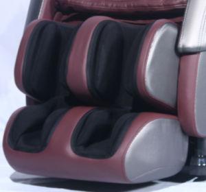 3D Zero Gravity Full Body Massage Chair pictures & photos