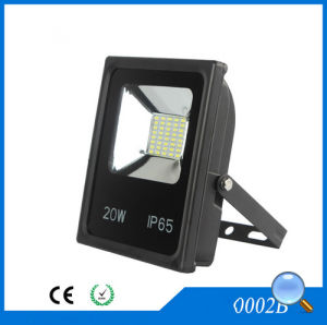 002b Downlight 20W LED pictures & photos