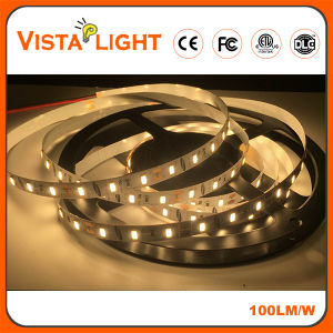 18W/M RGB Brightest LED Light Strip for Cabinet Lights pictures & photos