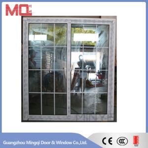 Latest Design Horizontal Sliding Window pictures & photos