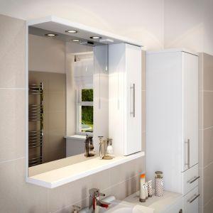 Environmental Copper Free Bathroom Mirrors pictures & photos