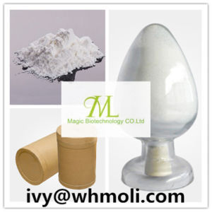 Active Demand Sarms Powder Yk-11 Yk11 CAS 1370003-76-1 pictures & photos