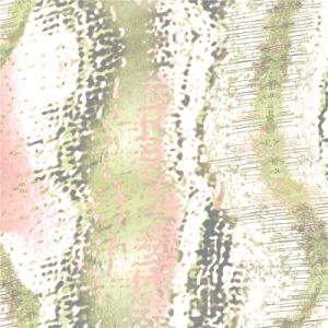 Jacquard Printed Wool Fabric for Clothing (SZ-091) pictures & photos