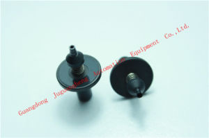 I-Pulse Tenryu P052 P053 P054 P055 P061 P062 P063 Nozzle for M10 M6 M7 M20 pictures & photos