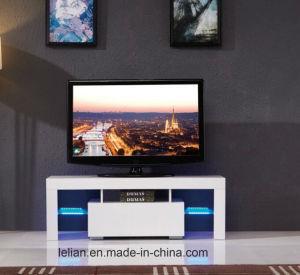 LED TV Table, LED TV Table Design, TV Table