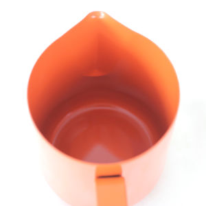 Stainless Steel Mlik Cup Pitcher pictures & photos