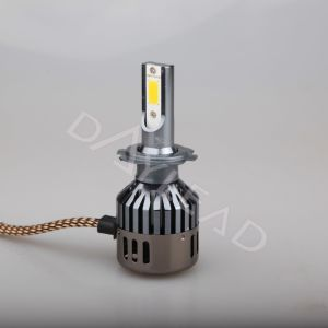New Arrival High Quality COB Chip LED Car Light pictures & photos