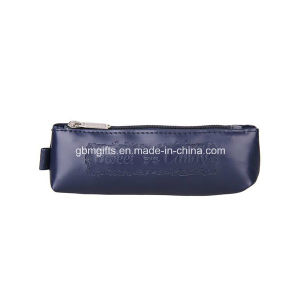Brief Design Plastic File Bag