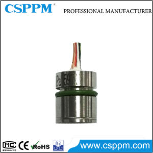 Ppm-S315A Pressure Transducer for Gas, Oil, Steam Pressure Measurement pictures & photos