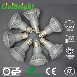 8W 13W PAR20 PAR30 PAR38 LED Lamp pictures & photos