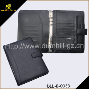 PU A5 Organizer for Office