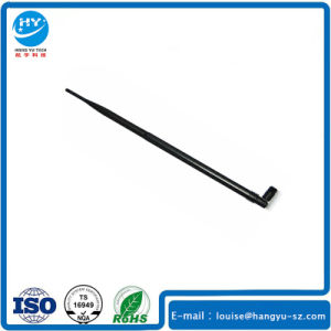 China Manufacture Communication Antenna 2.4G WiFi Antenna 10dBi pictures & photos