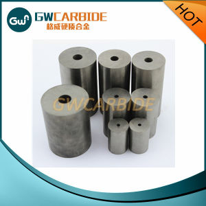 Hot Sales Excellent Quality Tungsten Carbide Cold Forging Dies pictures & photos