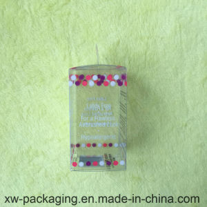 China Produce Customized Plastic Box for Gift Blister Packaging pictures & photos
