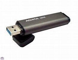 High Quality USB Flash Disk pictures & photos