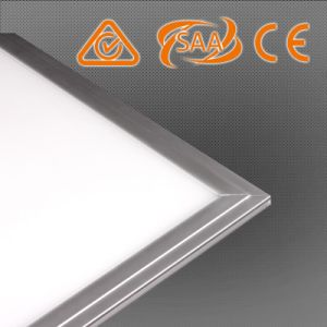 T-Bar Recessed LED Flat Panel Light, 600X600, 30-40W pictures & photos