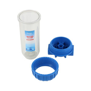 Pet Material Home Drinking Water Filter pictures & photos
