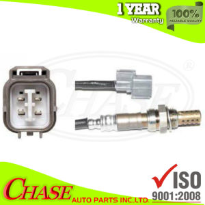 Oxygen Sensor for Honda Accord 36531-P2t-003 Lambda pictures & photos