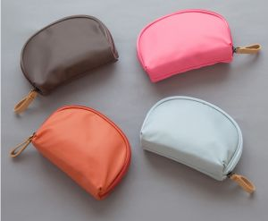 Good Price Cosmetic Bag in China pictures & photos