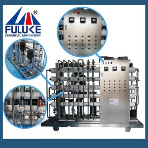 Guangzhou Flk Cosmetics Water Prices of Water Purifying Machines pictures & photos