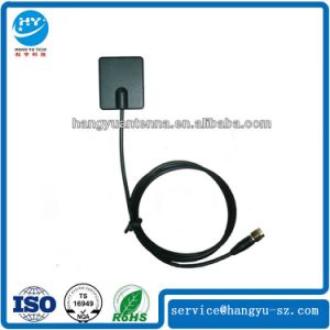 New Model and Hot Sale GSM Antenna Patch Antenna pictures & photos