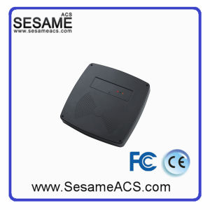 High Quality Em/ID MID Distance Card Reader (80-100CM) (SR9) pictures & photos