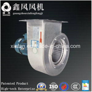 Xf4-68-4A Stainless Steel Industrial Centrifugal Blower pictures & photos